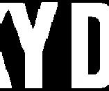 Lucky Days Casino logo