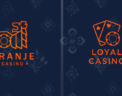 Oranje Casino - Loyal Casino