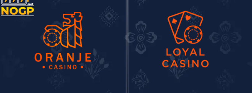 Oranje Casino - Loyal Casino
