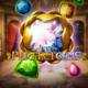 Perfect Gems slot logo