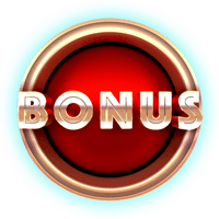 Prime Zone video slot - Bonus symbool