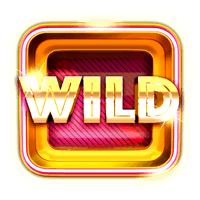 Prime Zone video slot - Wild symbol