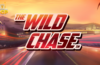 The Wild Chase video slot logo