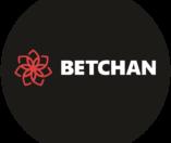 Betchan Casino logo