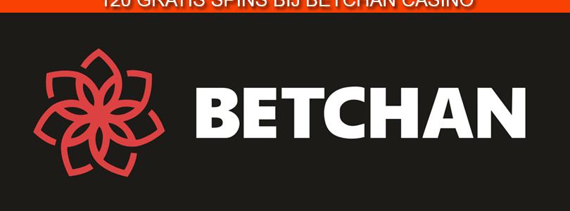 Betchan Casino Bonus vd week