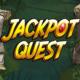 Jackpot Quest video slot
