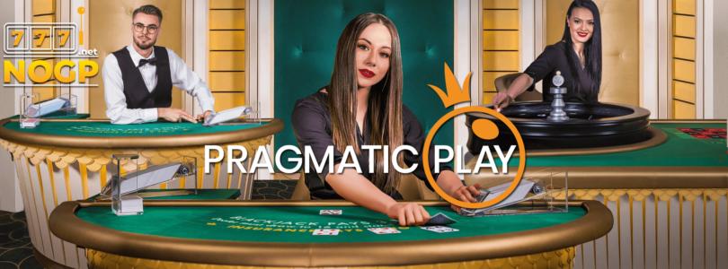 Pragmatic Play Live Casino