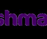 Wishmaker Casino logo diamond