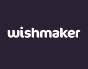 Wishmaker Casino logo diamond