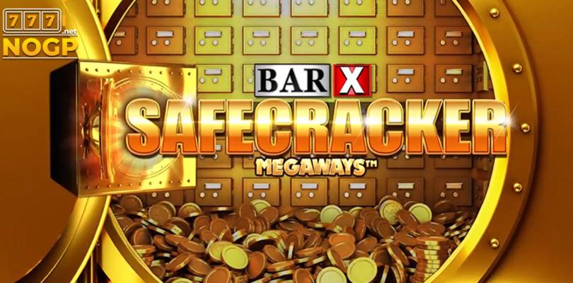 Spiele Bar-X Safecracker Megaways - Video Slots Online