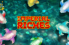 Imperial Riches video slot