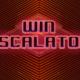 Win Escalator video slot logo