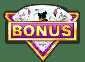 Win Win slot - Bonus symbol