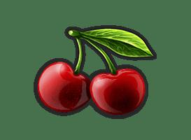 Win Win video slot - Cherries symbol