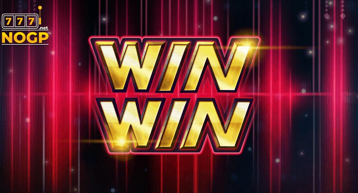 Win Win video slot van ELK Studios