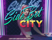 Side Bet City Live Logo