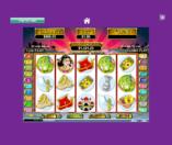 Spin Samba Casino logo