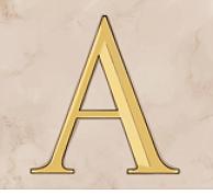 Victorious (MAX) video slot - A symbol