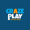 Ten reasons to gamble at CrazePlay