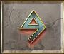 Gods of Olympus video slot - 9 Symbol