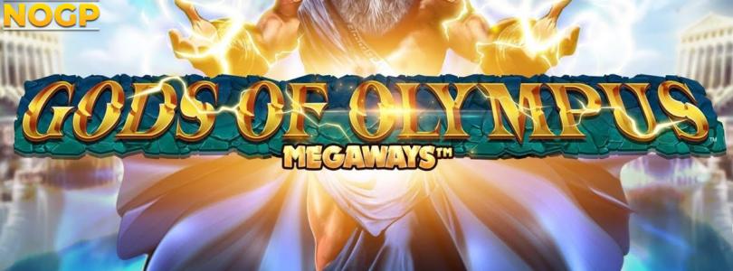 Gods of Oly