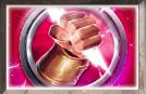 Gods of Olympus slot - Scatter symbol