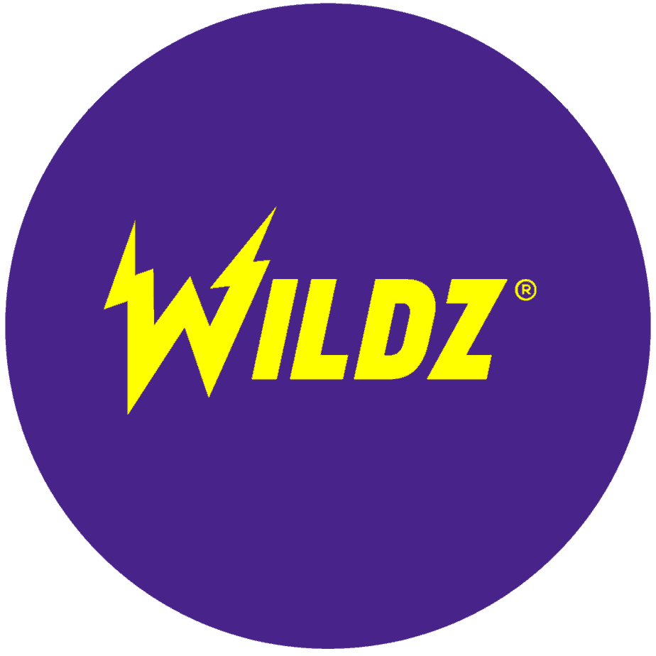 Wildz Casino Login