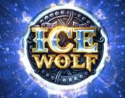 Ice Wolf videoslot