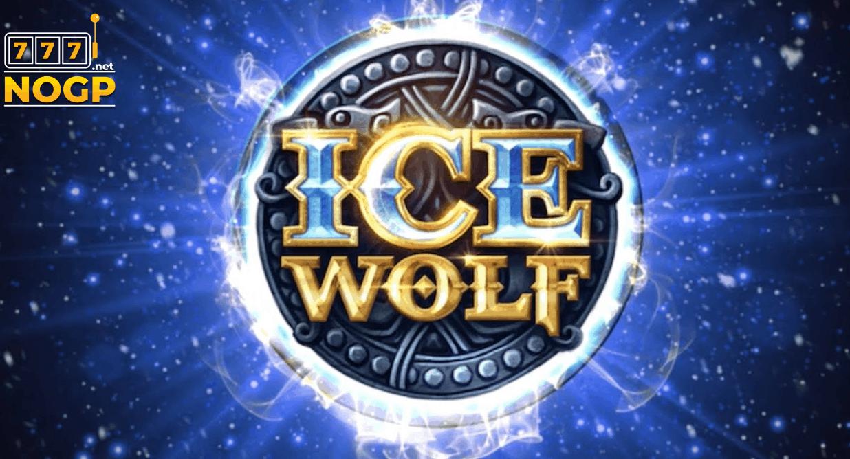 Ice Wolf video slot van ELK Studios