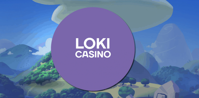 Loki Casino – A Joyful Gaming Experience