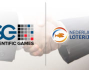 Nederlandse Loterij neemt voorbereidingen voor legalisering online gokken.