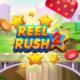 Reel Rush 2 videoslot