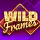 Wild Frames videoslot