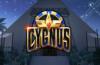 Cygnus videoslot