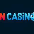 Claim 11 free spins without deposit + £/$/€998 bonus at Fun Casino.
