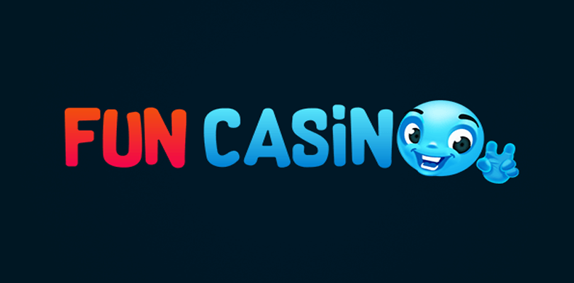 Claim 11 free spins without deposit + £/$/€998 bonus at Fun Casino.