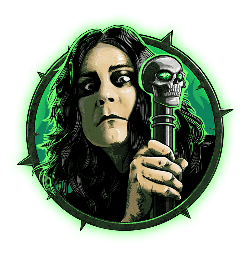Ozzy Osbourne Slot Netent Expert Slot Review 2020 Find Top Casinos