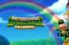 Wish Upon a Leprechaun Megaways Wild logo