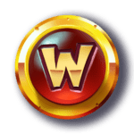 Wild Cauldron video slot - Wild Symbol