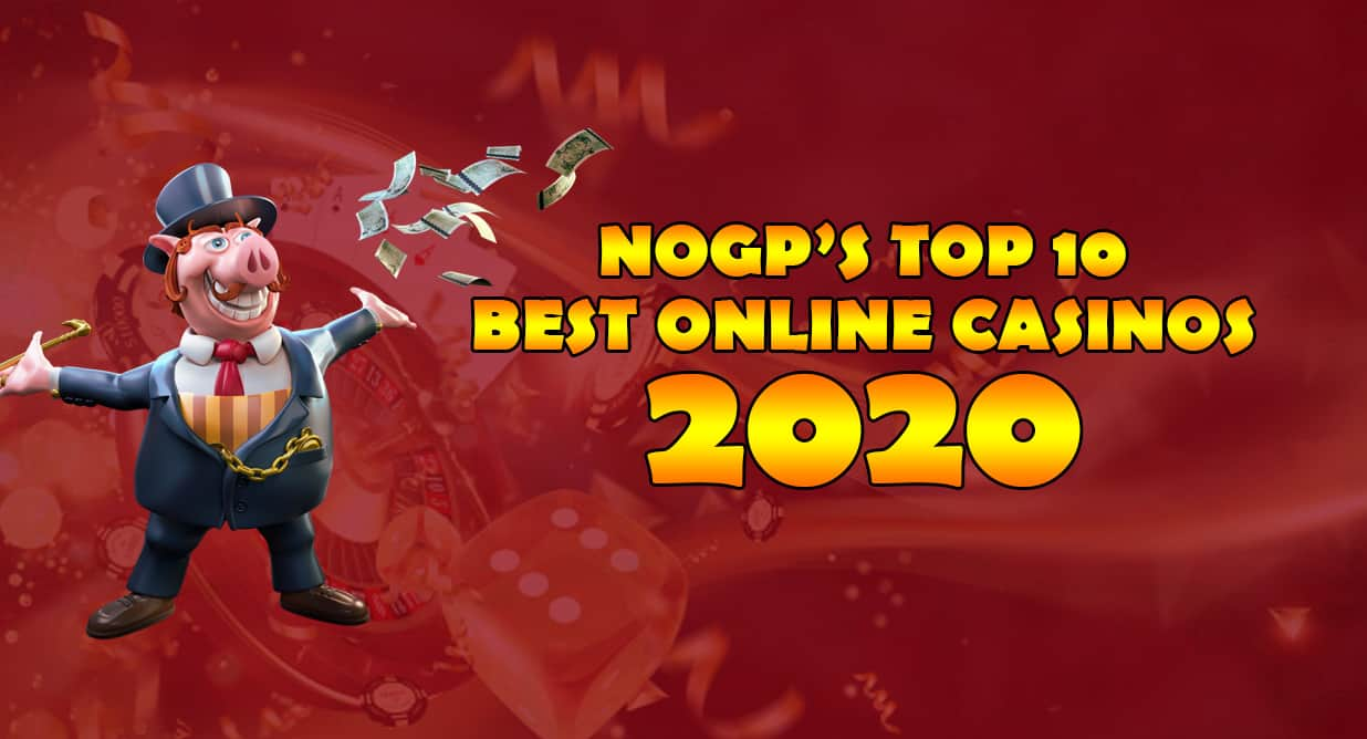 Top 10 ecopayz online casinos (2020) with top bonuses best online gambling sites for us players