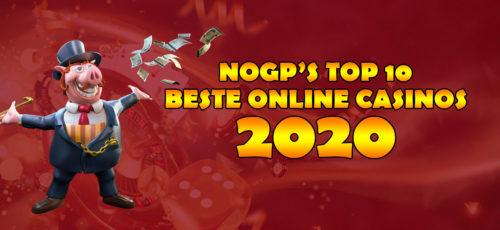 Beste Online Casino Erfahrungen