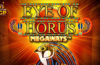 Eye of Horus Megaways videoslot