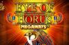 Eye of Horus Megaways videoslot