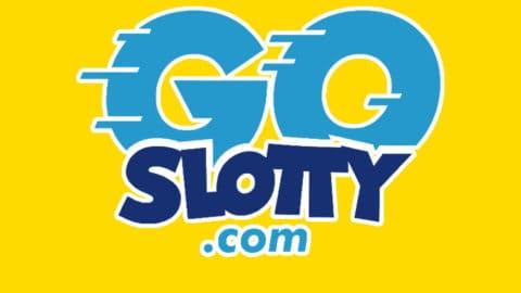 GoSlotty: Geen account en directe uitbetalingen