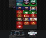Supergame.be Casino