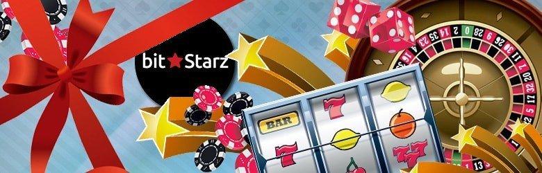 Your Way To Success Starts With Bitstarz Claim A Bonus Of 500