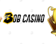 Bob Casino now NOGPs number one online casino.
