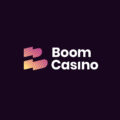 Deposit $/€50 at Boom Casino and get 2 bonus rounds for Jammin 'Jars