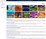 Great Britain Casino