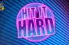 Hit It Hard videoslot